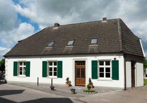 Humberghaus