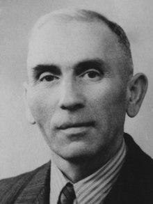Siegmund Humberg