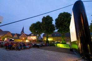 Filmschauplätze NRW
