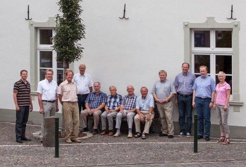 Heimatverein