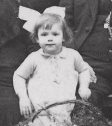 Margot Humberg