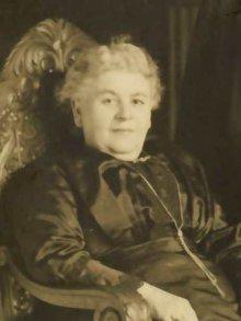 Rosalia Humberg
